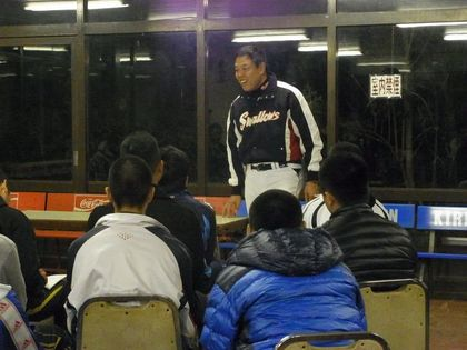 baseball-com3-374801
