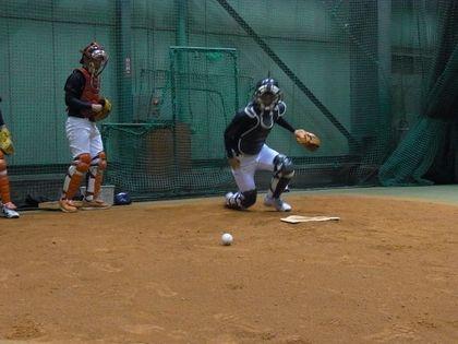 baseball-com3-373428