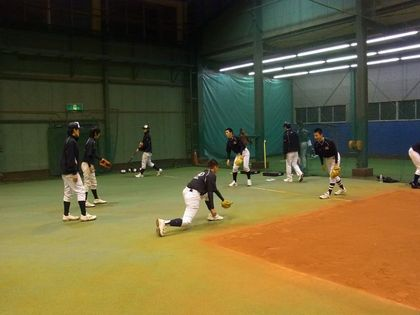 baseball-com3-206972