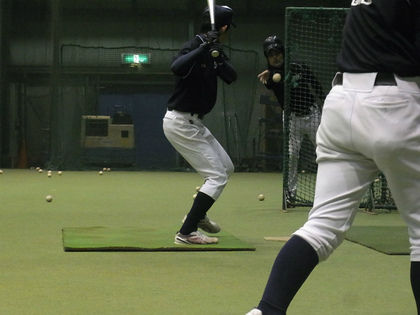 baseball-com3-298691
