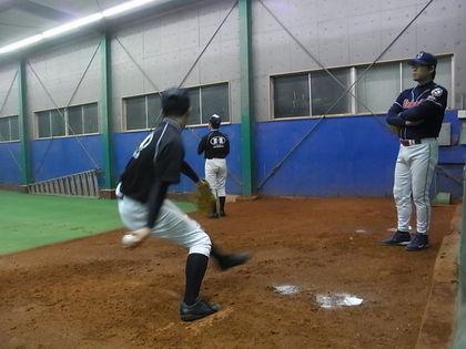 baseball-com3-303139