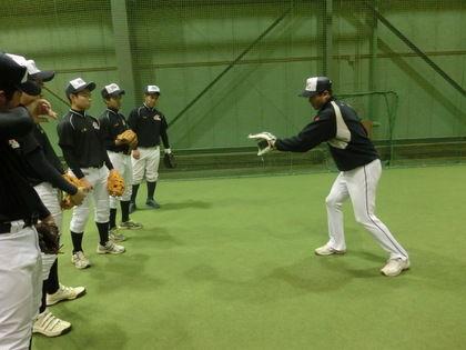 baseball-com3-459592
