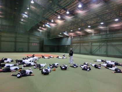 baseball-com3-465075