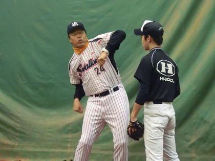 baseball-com3-463995