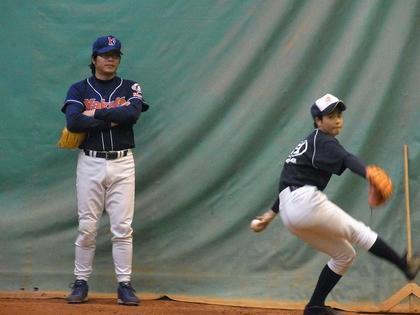 baseball-com3-204749