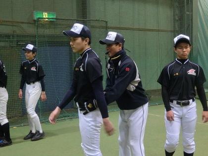 baseball-com3-461348