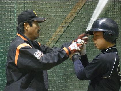 baseball-com3-298690