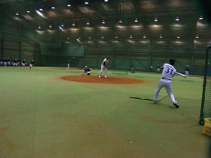 baseball-com3-375991
