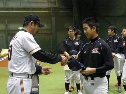 baseball-com3-303164