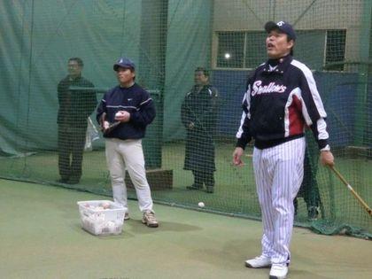 baseball-com3-465073