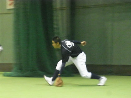 baseball-com3-297456