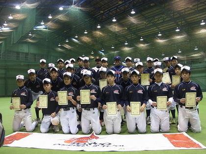 baseball-com3-303169