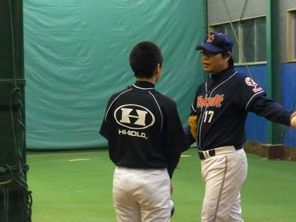 baseball-com3-206969