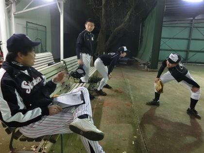 baseball-com3-459585