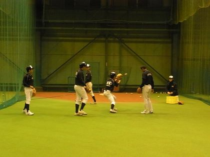 baseball-com3-206980