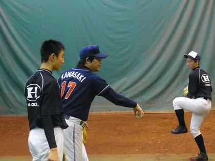 baseball-com3-206968