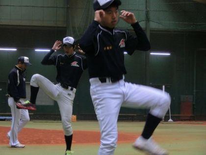 baseball-com3-463990