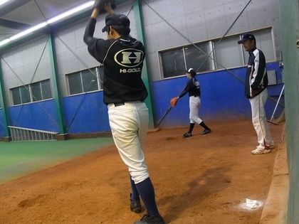 baseball-com3-215712