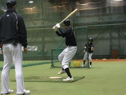 baseball-com3-298688