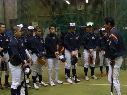 baseball-com3-373409