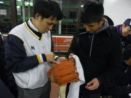 baseball-com3-373441