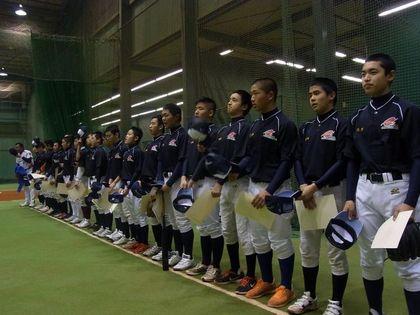 baseball-com3-378470