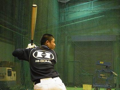 baseball-com3-218503