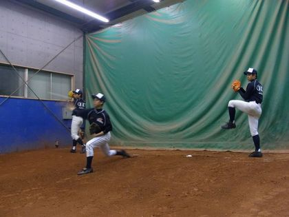 baseball-com3-378452