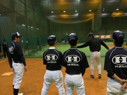 baseball-com3-210744