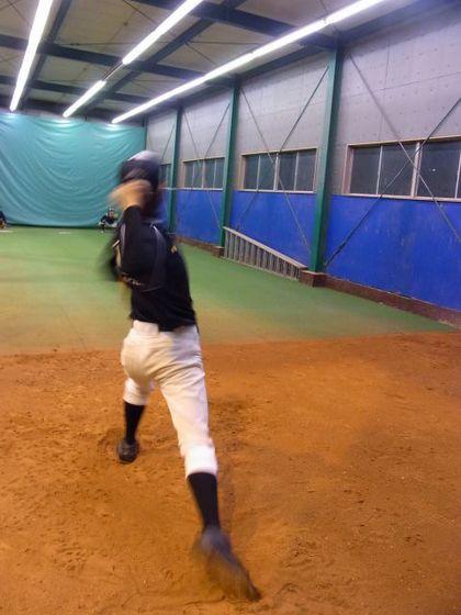 baseball-com3-216944
