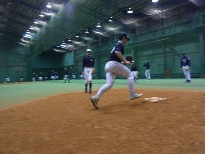baseball-com3-301399