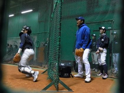 baseball-com3-378451