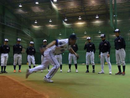 baseball-com3-375993