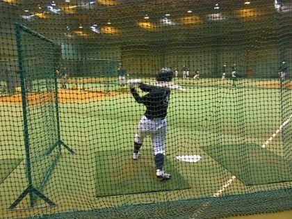 baseball-com3-210751