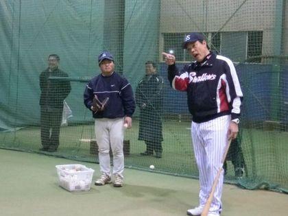 baseball-com3-465074