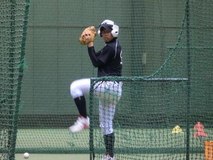 baseball-com3-462489