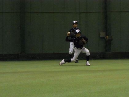 baseball-com3-378445