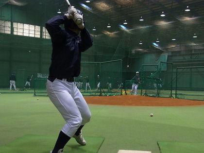 baseball-com3-300167