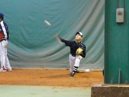 baseball-com3-215713