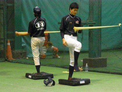 baseball-com3-211107