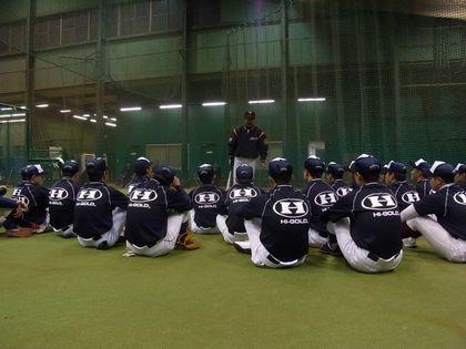 baseball-com3-374778
