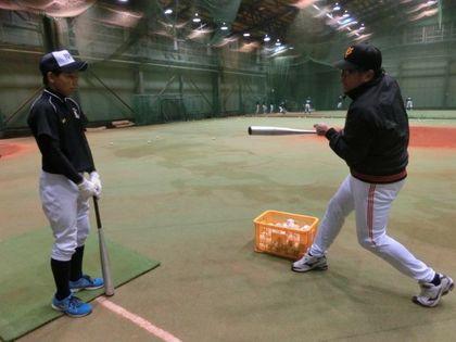 baseball-com3-463999