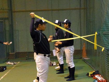 baseball-com3-209412