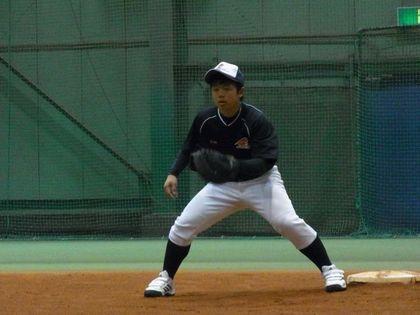 baseball-com3-373430