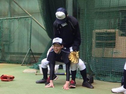 baseball-com3-464005