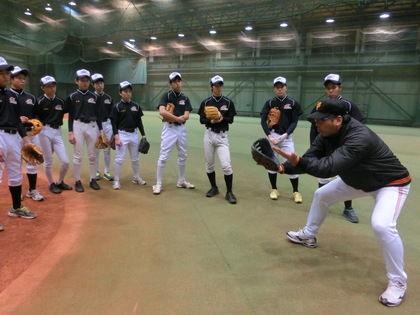 baseball-com3-461372