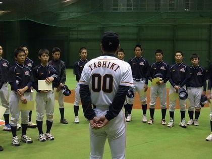 baseball-com3-303167