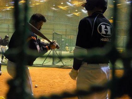 baseball-com3-215709