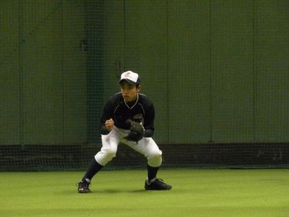baseball-com3-378446