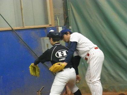 baseball-com3-297451